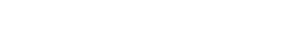 Filippelli Institute for e-Education and Online Learning